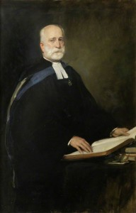 James Stuart Stewart (1896–1990)